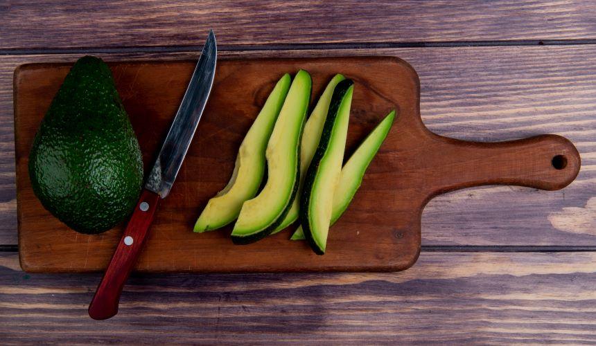 avocado-frietjes