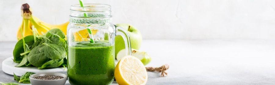 Trijntje Oosterhuis afgevallen door alizonne dieet