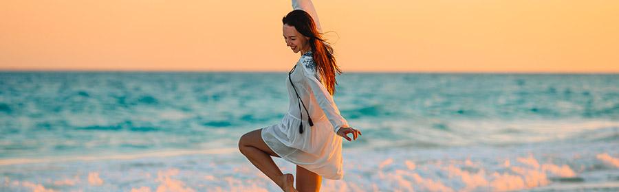 tips-gelukkiger-gezonder-leven