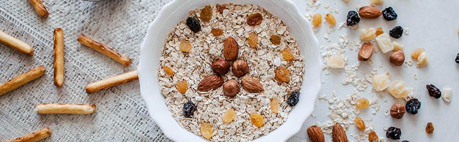 gezonde-ontbijt-recepten-wwjd