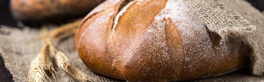 koolhydraatarm-brood-amandelmeel