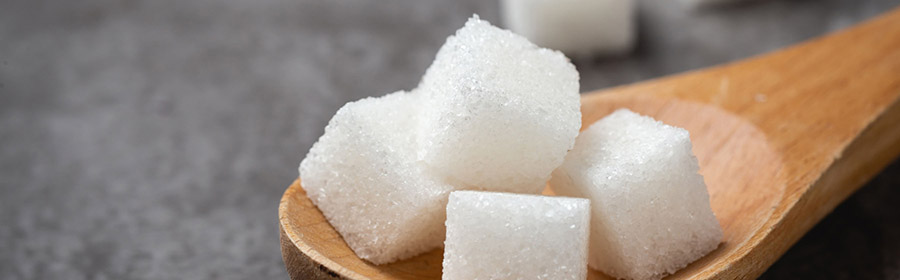 stevia-suikervervanger