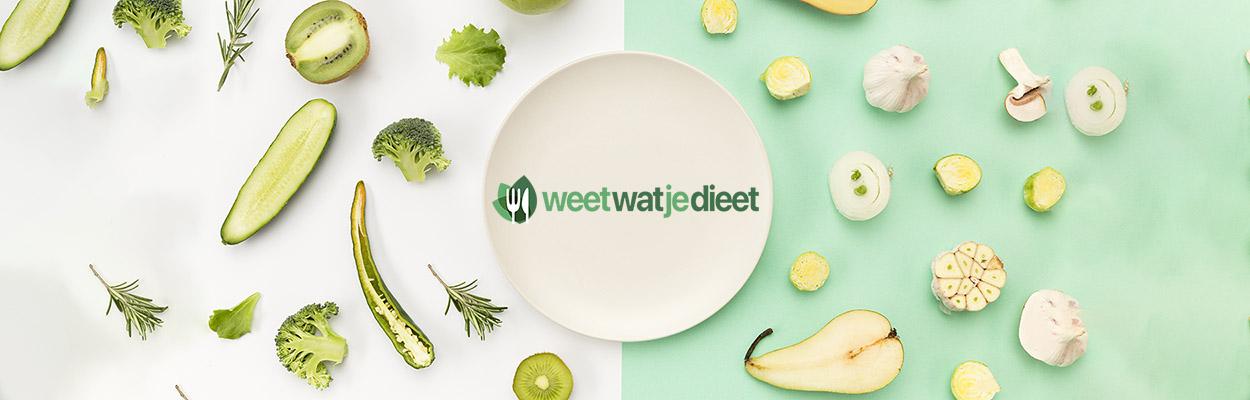 weet-wat-je-dieet-banner