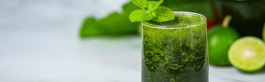 groene-smoothie-recepten
