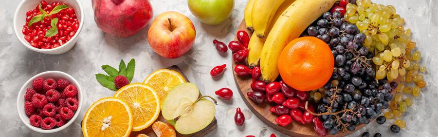 vitamine-voor-afvallen