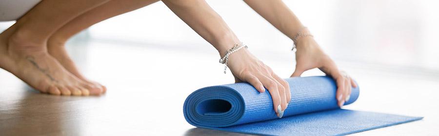 7-yoga-oefeningen-die-goed-zijn-voor-je-lichaam