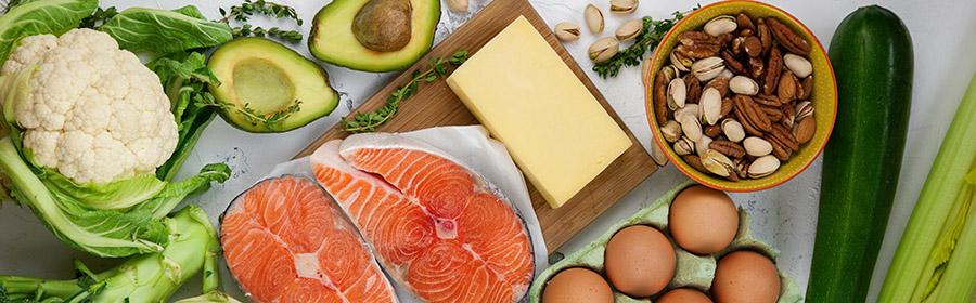 voedsel-met-veel-calorieen-calorierijk-eten