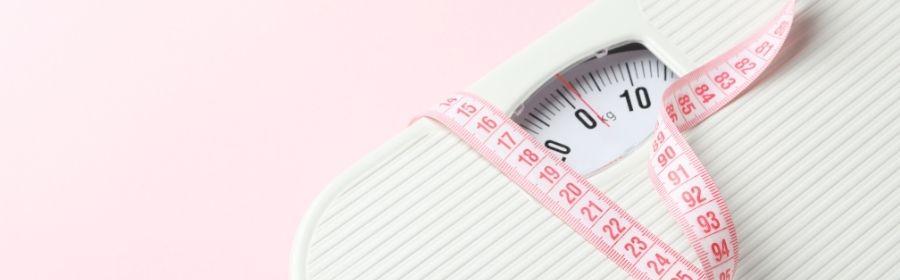 Gewicht-meten-BMI-overgewicht-in-Nederland