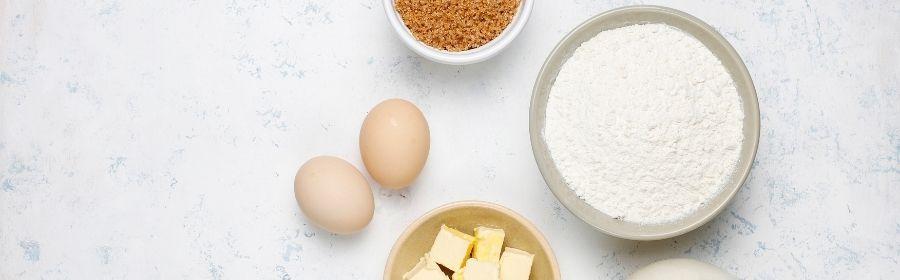 Lijst-van-gezonde-dessertproducten