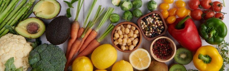 Cholesterol-verlagen-voeding