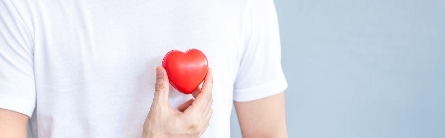 Cholesterolwaarde