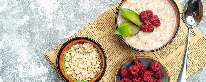 ontbijt-zonder-brood-havermout