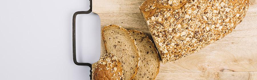 ontbijt-zonder-brood