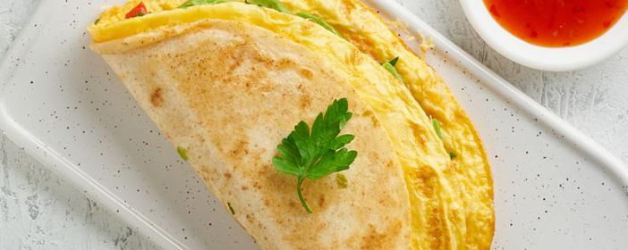 eiwitrijke-lunch-recepten