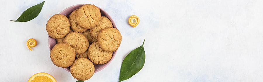 suikervrije-koekjes